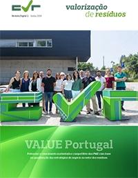 VALUE Portugal | June 2018